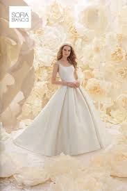 wedding dresses newcastle sofia wedding gowns newcastle brides
