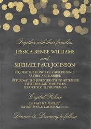 chalkboard wedding invitations 26 chalkboard wedding invitation templates free sle exle