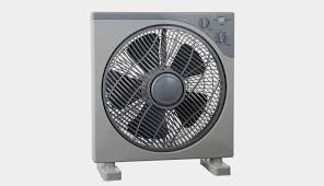 most powerful window fan high cfm box fan comparisons what s the most powerful box fan