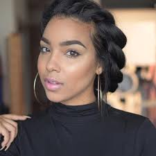 hair does for middle aged black women 2017 spring summer hairstyles for black and african american