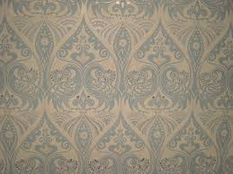wallpaper for the wall home design