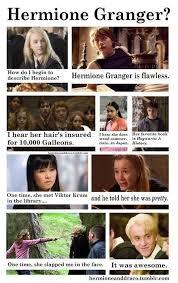 Hermione Granger Memes - harry potter memes and jokes hermione granger wattpad