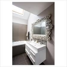 Ornate Bathroom Mirror Ornate Bathroom Mirrors Inovodecor