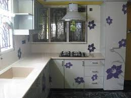 Small Space Kitchen Cabinets Kitchen Cabinet Design Small Space Kitchen And Decor
