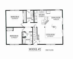 House Plans for Modular Homes Elegant Surprising Scandinavian
