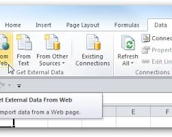 Online Spreadsheets Ebitus Winsome Free Excel Kingsoft Office With Excellent Kingsoft