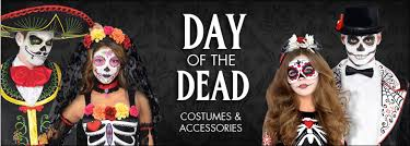 Pictures Halloween Costumes Party Dead Costumes Dead Halloween Costumes