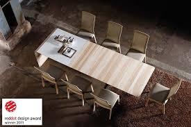 Cheap Designer Armchairs Austrian And German Designer Furniture By Martin Ballendat