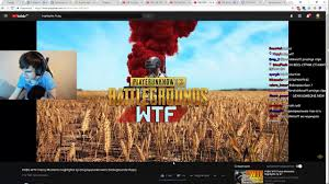 pubg youtube funny братишкин смотрит pubg wtf funny moments highlights ep 68