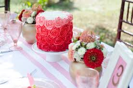 catchy dining room valentine style decorating ideas introduces