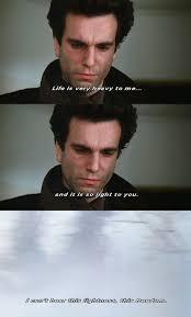 The Unbearable Lightness Of Being Movie Imagem De Qoutes The Unbearable Lightness Of Being And Quote