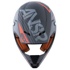rockstar motocross helmets answer youth snx 2 multi helmet on sale jafrum