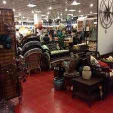 pier one imports ls pier 1 imports furniture stores 775 main st s southbury ct