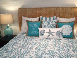 Nautical Themed Bedding Special Of Nautical Bedding King Andreas King Bed