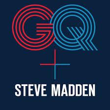 Madden Home Design Reviews by Steve Madden Home Facebook