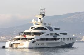 yacht palladium layout luxury yachts luxury yacht palladium in gibraltar photo credit