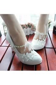cheap dubai bridal shoes and wedding shoes weddingshop ae
