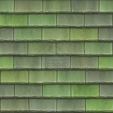 Roof Tile Manufacturers Roof Roof Tile Manufacturers Amazing Roof Concrete Tiles