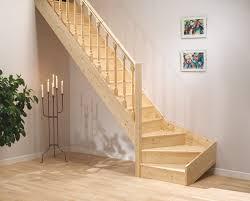 dolle treppe dolle raumspartreppen südk bau