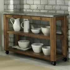 kitchen servers furniture kitchen server s fashionabe bookshef acoho pu b pated servers