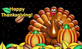 happy thanksgiving 2017 orlando espinosa