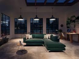 home furniture interior design ideas mirror for alluring bedroom