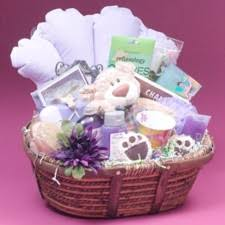 Mother S Day Basket Charmingly Chocolate Homemade Mothers Day Gifts