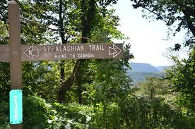 Appalachian Trail Map Pennsylvania by Hiking The Appalachian Trail In Pa 10 Things To Know Before