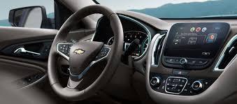 2016 Chevrolet Malibu Vs Nissan Altima Beaufort Savannah