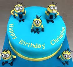 minions cake 5 minions cake online miras a cake bangalore