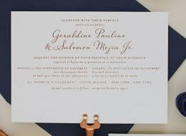 bilingual wedding invitations 34 picture bilingual wedding invitations innovative garcinia