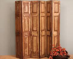 Movable Room Dividers by Portable Room Dividers For Home Wooden Sliding Temporary Walls