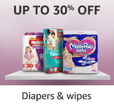 amazon super value day check out super value day offers u0026 deals