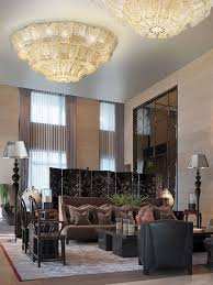 Living Room Ceiling Lights Murano Chandeliers Traditional Venetian Modern Contemporary