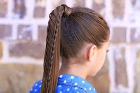 Cute Sporty Hairstyles 9 Yr Old Hairstyles Baltimore Police Arrest Man Charged With
