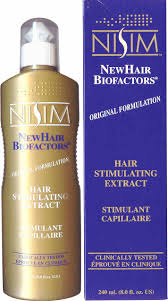 nisim hair loss products online buy hairloss in australia
