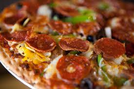 cuisine az pizza our gluten free menu pizza restaurants in scottsdale az vito s pizza