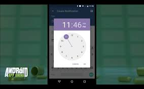 android reminder app android app arena 79 reminders