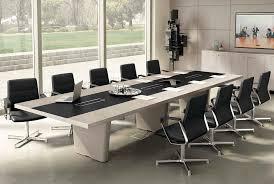 bureau reunion salle de réunion sur mesure verdun table de réunion modulable