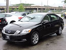 lexus gs all wheel drive used 2008 lexus gs 350 x at auto house usa saugus