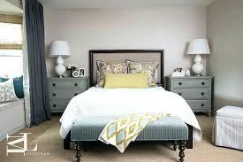 12x12 bedroom furniture layout 12 12 bedroom furniture layout sgplus me