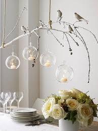 branch decor tree branches home decor ideas