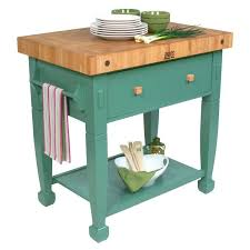 boos kitchen islands sale kitchen island boos kitchen island boos kitchen