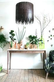 home decor with plants home plants decor home decor plants living room liwenyun me