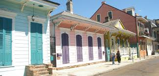 New Orleans Homes by New Report Analyzes New Orleans U0026 8217 Rising Rental Costs