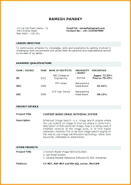 resume format for fresher maths teachers guide resume format of teacher sle teacher resumes view page