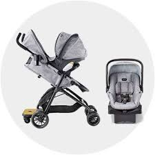 target black friday baby deals strollers target