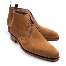 s chukka boots on sale 2297 best chukka desert boots images on shoe