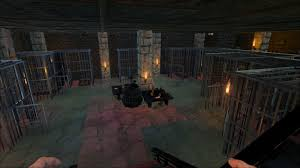 torture chamber2 jpg community albums ark official community