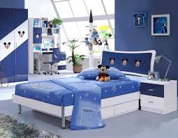 Mickey Mouse Bedroom Furniture Mickey Mouse Bedroom Furniture Blue Mickey Mouse Bedroom Mickey